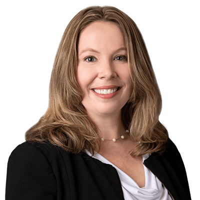 DuPage County family lawyer Jessica Wollwage-Rymut