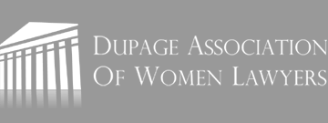 DuPage Association of Woman Lawyers