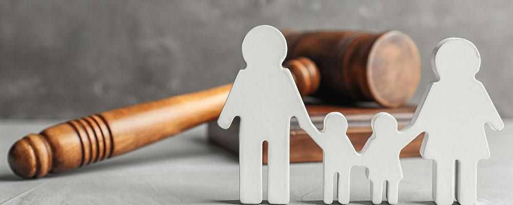 Des Plaines family lawyers for fathers' rights and domestic violence