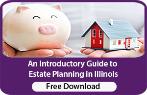 Download Estate Planning E-Book