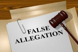Arlington Heights, IL family law attorney DCFS investigation