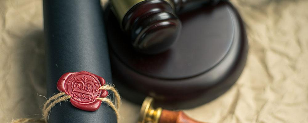 Wheeling probate attorney for contested wills