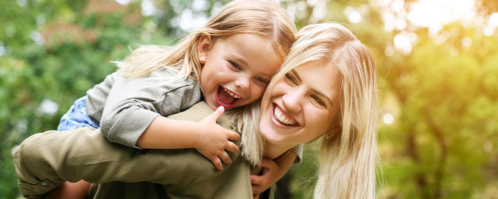 Wheeling parenting time and visitation attorney